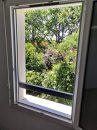 Appartement 80 m²  Gujan-Mestras Gujan Mestras 4 pièces