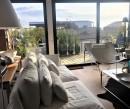 3 pièces Appartement  69 m²