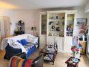 38 m² Appartement  2 pièces Arcachon