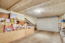 240 m² Pyla-sur-Mer La teste de Buch  Maison 9 pièces