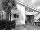 6 pièces La Teste-de-Buch  132 m² Maison