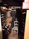 Maison 5 pièces 151 m² Bordeaux St Genès