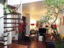 Maison  Bordeaux  92 m² 4 pièces