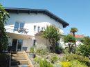 133 m²  4 pièces Arcachon Arcachon Maison