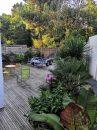 110 m² 5 pièces Pyla-sur-Mer  Maison