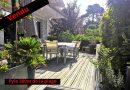 110 m² Maison 5 pièces Pyla-sur-Mer