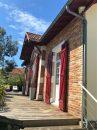 Maison  Arcachon  118 m² 5 pièces