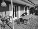 Gujan-Mestras   90 m² Maison 4 pièces