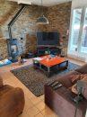 90 m² Maison 4 pièces Gujan-Mestras
