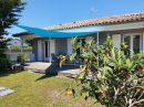 Gujan-Mestras  4 pièces  Maison 90 m²