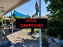 4 pièces Maison  90 m² Gujan-Mestras