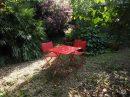 7 pièces  Bordeaux  213 m² Maison