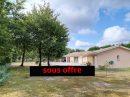 Maison 5 pièces  131 m² Belin-Béliet