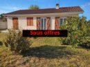 Maison 93 m² 4 pièces Gujan-Mestras Gujan Mestras