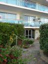 Appartement Pornichet  25 m² 3 pièces