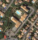 Appartement 27 m² Château-d'Olonne  2 pièces