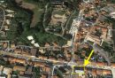 Talmont-Saint-Hilaire   Appartement 2 pièces 56 m²