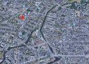 Rennes   2 pièces 42 m² Appartement