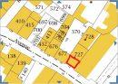 La Rochelle  2 pièces  37 m² Appartement