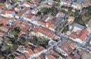 Appartement La Rochelle  2 pièces 37 m²