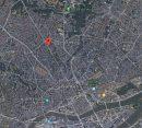 Appartement 31 m² Nantes  1 pièces