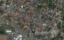 Appartement Machecoul  63 m² 3 pièces