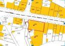 Appartement 55 m² Talmont-Saint-Hilaire  2 pièces