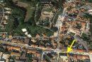 2 pièces Appartement Talmont-Saint-Hilaire  55 m²