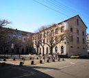 Appartement 65 m² Nantes Manufacture 3 pièces