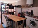 Appartement Nantes Manufacture 65 m² 3 pièces