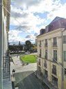 T1 19 m² Carré Feydeau Centre ville Nantes