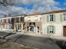 Fonds de commerce 39 m² Beaulieu-sous-la-Roche   pièces