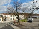 Fonds de commerce Beaulieu-sous-la-Roche  39 m²  pièces