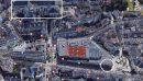Fonds de commerce  Angers  95 m²  pièces