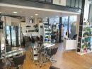 Fonds de commerce  Angers   pièces 95 m²