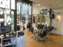 95 m² Angers   pièces Fonds de commerce