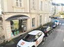 60 m² Business goodwill  rooms Angers