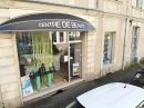 Angers  60 m²  rooms Business goodwill