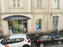 rooms Business goodwill Angers   60 m²