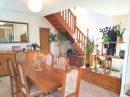 Coullons  Maison 115 m² 5 pièces