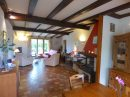 130 m² 5 pièces Maison Saint-Maurice-le-Girard