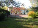 130 m² Saint-Maurice-le-Girard  5 pièces  Maison