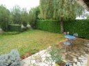 130 m² Saint-Maurice-le-Girard   Maison 5 pièces