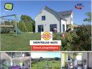 5 pièces Montrelais campagne  hameau sans vis à vis  165 m² Maison