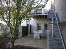 Maison Varades  110 m² 6 pièces