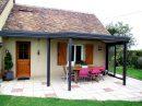 Maison Changé  140 m² 6 pièces