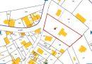 Maison 122 m² Chavagnes-en-Paillers  6 pièces