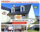 Maison  Montjean-sur-Loire Centre bourg 130 m² 5 pièces