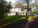Maison  Champeaux-sur-Sarthe  5 pièces 200 m²