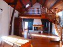 Champeaux-sur-Sarthe  Maison  200 m² 5 pièces